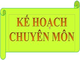 """<a href=""""/tin-tuc/mau-ke-hoach-ca-nhan-ke-hoach-to-chuyen-mon/ct/20546/16965"""">Mẫu kế hoạch cá nhân, kế hoạch tổ chuyên môn</a>"""
