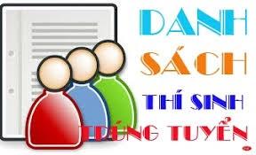 """<a href=""""/tin-tuc/huong-dan-ghi-phieu-dang-ky-du-thi-tot-nghiep-thpt-2021/ct/20549/17842"""">Hướng dẫn ghi phiếu đăng ký dự thi Tốt nghiệp<span class=bacham>...</span></a>"""
