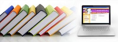 Công tác Thư viện - Điểm sáng của trường THCS Ba Đình