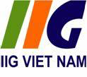 [IIG Vietnam] Ket qua vong 1 va danh sach thi sinh vao vong 2 - Toefl Junior Challenge.