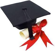"""<a href=""""/tin-tuc/huong-dan-xet-tot-nghiep-trung-hoc-co-so-nam-hoc-2019-2020/ct/5284/16351"""">Hướng dẫn xét tốt nghiệp trung học cơ sở năm<span class=bacham>...</span></a>"""