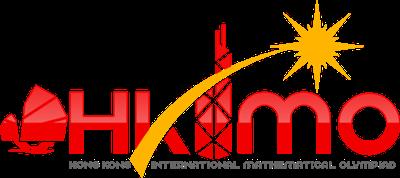 Thông báo v/v Đăng kí tham dự Kỳ thi Olympic Toán học Quốc tế HKIMO năm 2020