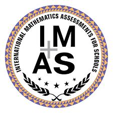 [imas 2019-2020] thông tin đăng ký vòng 1 kỳ thi đánh giá năng lực tư duy toán học - imas