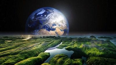 Phát hiện nhiều hành tinh tốt cho sự sống hơn cả Trái Đất?