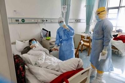 WHO cung cấp 21 thông tin hữu ích về virus corona