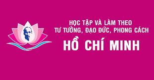 Cuộc thi Tuổi trẻ học tập và làm theo tư tưởng, đạo đức, phong cách Hồ Chí Minh năm 2019