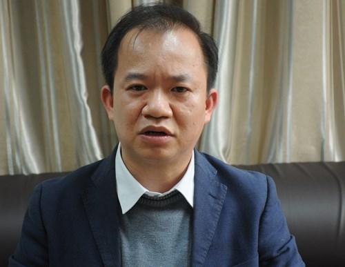 Viện trưởng Văn hoá: Người Việt quá tin vào may rủi