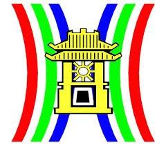 Lịch phát sóng các bài học trên Kênh 1 và 2 của Đài THHN, tuần từ 27-4-2020 đến 02-5-2020.