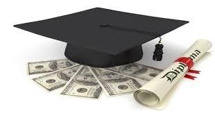 So sánh học phí ngành Công nghệ thông tin ở các đại học