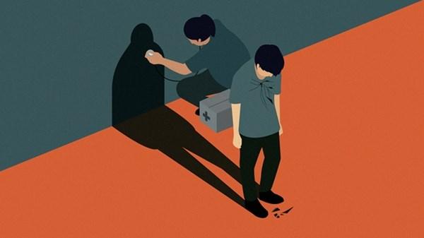 Trầm cảm học đường hiểm họa đến từ nhiều phía