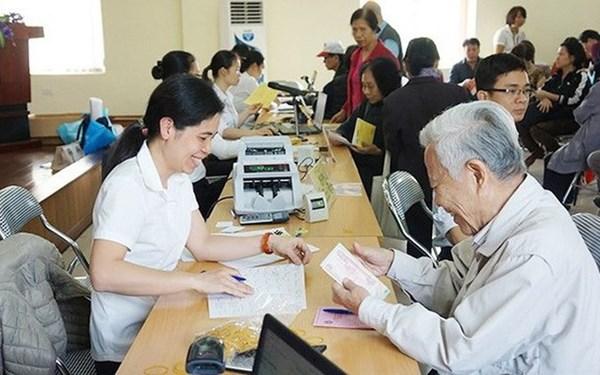 Hàng ngàn nhà giáo đã nghỉ hưu sẽ được thụ hưởng chính sách mới