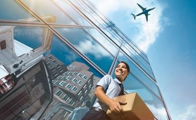 """Logistics, Thương mại điện tử là ngành học """"hót"""" trong tương lai"""
