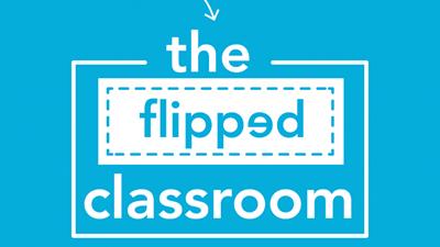 Mô hình flipped classroom (lớp học đảo ngược) thay đổi cách tiếp cận giáo dục