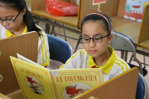 Đổi mới dạy học môn Lịch sử: Nhìn từ nước Nhật