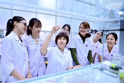 Lý do khiến học sinh chọn sai ngành, cách chọn ngành nghề phù hợp với bản thân