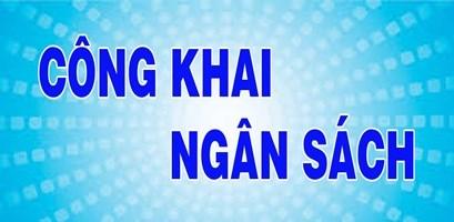 """<a href=""""/tin-tuc/cong-khai-thu-chi-ngan-sach-nha-nuoc-nam-2020-cua-truong-thpt-dan-phuong/ct/19791/18061"""">Công khai thu - chi ngân sách nhà nước năm<span class=bacham>...</span></a>"""