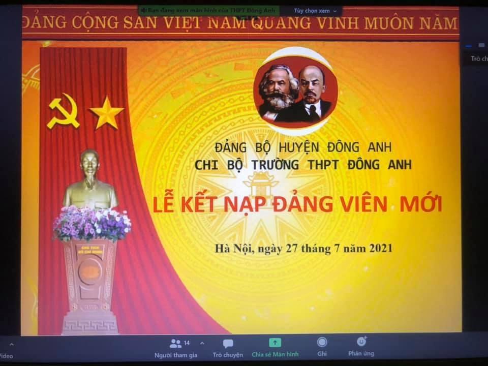 """<a href=""""/chi-bo/le-ket-nap-dang-vien-moi/ct/21675/18248"""">Lễ kết nạp đảng viên mới</a>"""