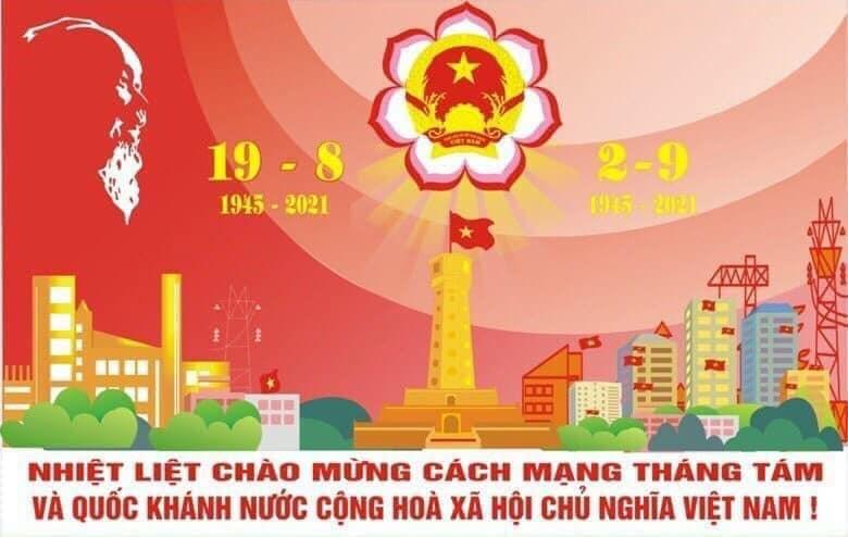 """<a href=""""/tin-tuc-su-kien/chao-mung-ngay-quoc-khanh-viet-nam-291945-292021/ct/358/18493"""">Chào mừng ngày quốc khánh việt nam 2/9/1945 <span class=bacham>...</span></a>"""