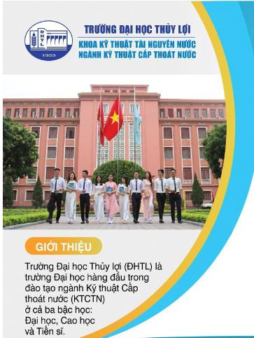"""<a href=""""/tin-tuc/thong-tin-tuyen-sinh-truong-dai-hoc-thuy-loi/ct/622/17733"""">Thông tin tuyển sinh trường đại học thủy lợi</a>"""