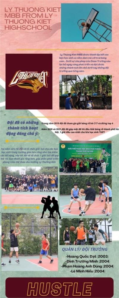 "<a href=""/tin-doan-truong/ly-thuong-kiet-basketball/ct/21285/18528"">Lý Thường Kiệt Basketball</a>"