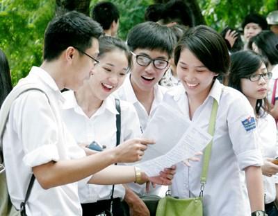 Kế hoạch bồi dưỡng học sinh giỏi, phụ đạo học sinh yếu kém lớp 12 năm học 2017-2018