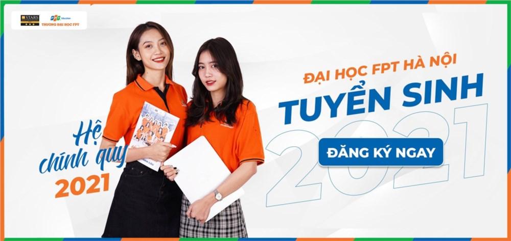"""<a href=""""/tin-tuc/dai-hoc-fpt-huong-dan-online-thong-tin-tuyen-sinh-2021/ct/622/17536"""">Đại học fpt hướng dẫn online thông tin tuyển sinh<span class=bacham>...</span></a>"""