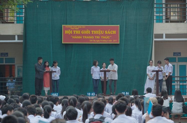 """<a href=""""/tin-tuc/truong-thpt-son-tay-to-chuc-hoi-thi-gioi-thieu-sach/ct/985/5305"""">Trường THPT Sơn Tây tổ chức hội thi giới thiệu<span class=bacham>...</span></a>"""