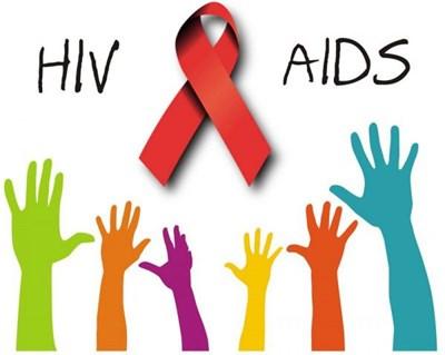 Tuyên truyền phòng chống ma túy, hiv/aids trong trường thpt tân dân