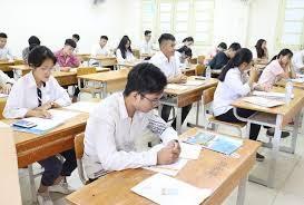 Danh sách học sinh đỗ tốt nghiệp và đạt 25 điểm trở lên  ba môn xét tuyển đại học