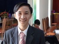 Nguyễn Anh Hải