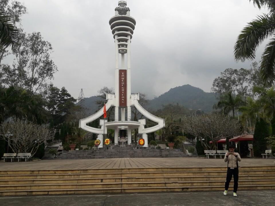 THăm Hà Giang